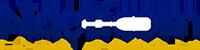 Nauticom Logo